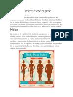 Diferencia entre masa y peso.docx