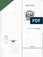 71 MetoProgEstruc.pdf