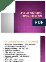 kupdf.net_speech-and-oral-communication