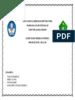 COVER LAPORAN UNBK.docx
