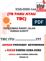 Materi_penyuluhan_TB.pptx