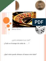 C1 y C2 Probabilidad clásica.pptx