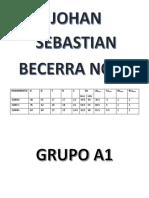 Caja Reductora_Diseño gráfico_Mecánica_uis