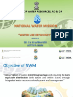 1. National-water-mission-   water-use-efficiency.pdf