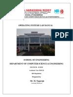 R18 OS LAB MANUAL.pdf
