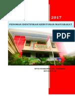COVER PEDOMAN IDENTIFIKASI KEBUTUHAN MASYARAKAT.docx