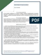 050-223.pdf