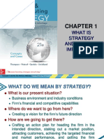 Chapter1reportversion.ppt