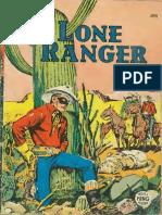 Lone Ranger Dell 022