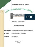 Godoy_tarea4_Memoria_art.222.pdf
