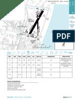Guía VFR Enaire - LECN