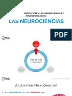 1.1 Las Neurociencias.pdf