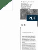 Sour. Enfoque económico y análisis de políticas públicas (1)