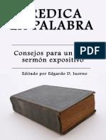 predica-la-palabra-final.pdf