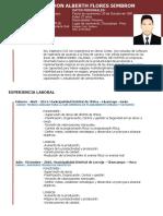 CV-jhon-PDF.-1