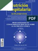 Nutricion hospitalaria suplementos.pdf
