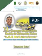 Documento Rector 2020 Of