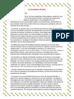 UDDLP.docx