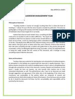 my classroom mangement plan.docx