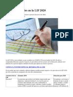 Estímulos fiscales en la LIF 2020.docx