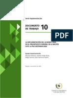 documento de trabajo 10