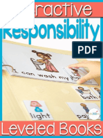 responsibility-interactive-mini-books4k.pdf