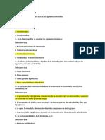 Morfo cuestionario B.docx