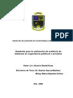 pagina 23.pdf