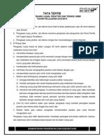 03. TATIB_PENGAWAS, PROKTOR, TEKNISI_UNBK.pdf