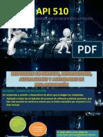 API 510.pdf