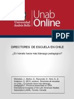MDL602_s2_directores
