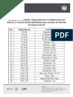 catalogo_unidades