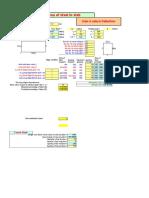 2.SLAB-DESIGN1.xls