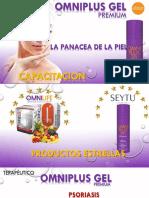 omniplus_gel_premium