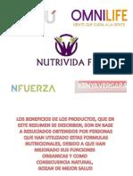 manual de productos 2019.pdf