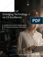 Impact-of-Emerging-Technology-on-CX-Excellence