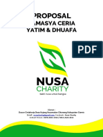 PROPOSAL YATIM DHUAFA CERIA PDF.pdf