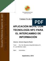 TFG-Segovia Pastor, Antonio.pdf