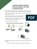 wireless.docx