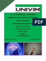 MEAvila_Enfermedades Neuroendocrinas.docx