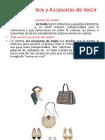 Complementos y Accesorios de Vestir 29-11-2019.pptx