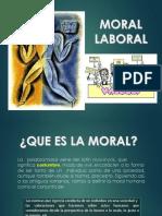 MORAL LABORAL - PPT FINAL.pptx