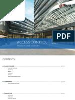 2017_V2_Access_Control(24P)1.pdf
