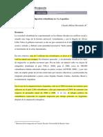 MIGRACION COLOMBIANA hernandez_mesa_4