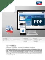 SUNNYPORTAL-DEN111912W.pdf