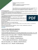 SOLUCIÓN PRÁCTICA 01.pdf