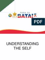 Understanding_the_Self_-Chapter_3.pptx