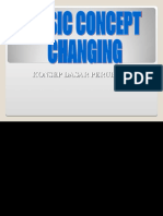 35276179 8 Basic Concept Changing