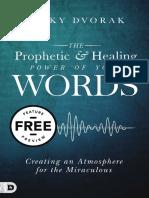 thepropheticandhealingpowerofyourwords_free-feature-1.pdf