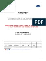 S247MEL-MPT-C-CAL-0047_DESIGN-PS2,PS2-G3(PSL-04).xlsx